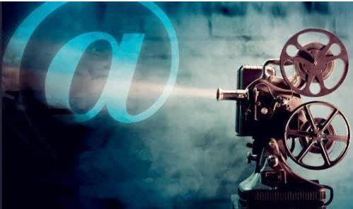 广州市人民政府办公厅关于印发广州市扶持电影产业发展暂行规定的通知