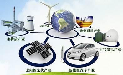 广东省人民政府关于培育发展战略性支柱产业集群和战略性新兴产业集群的意见